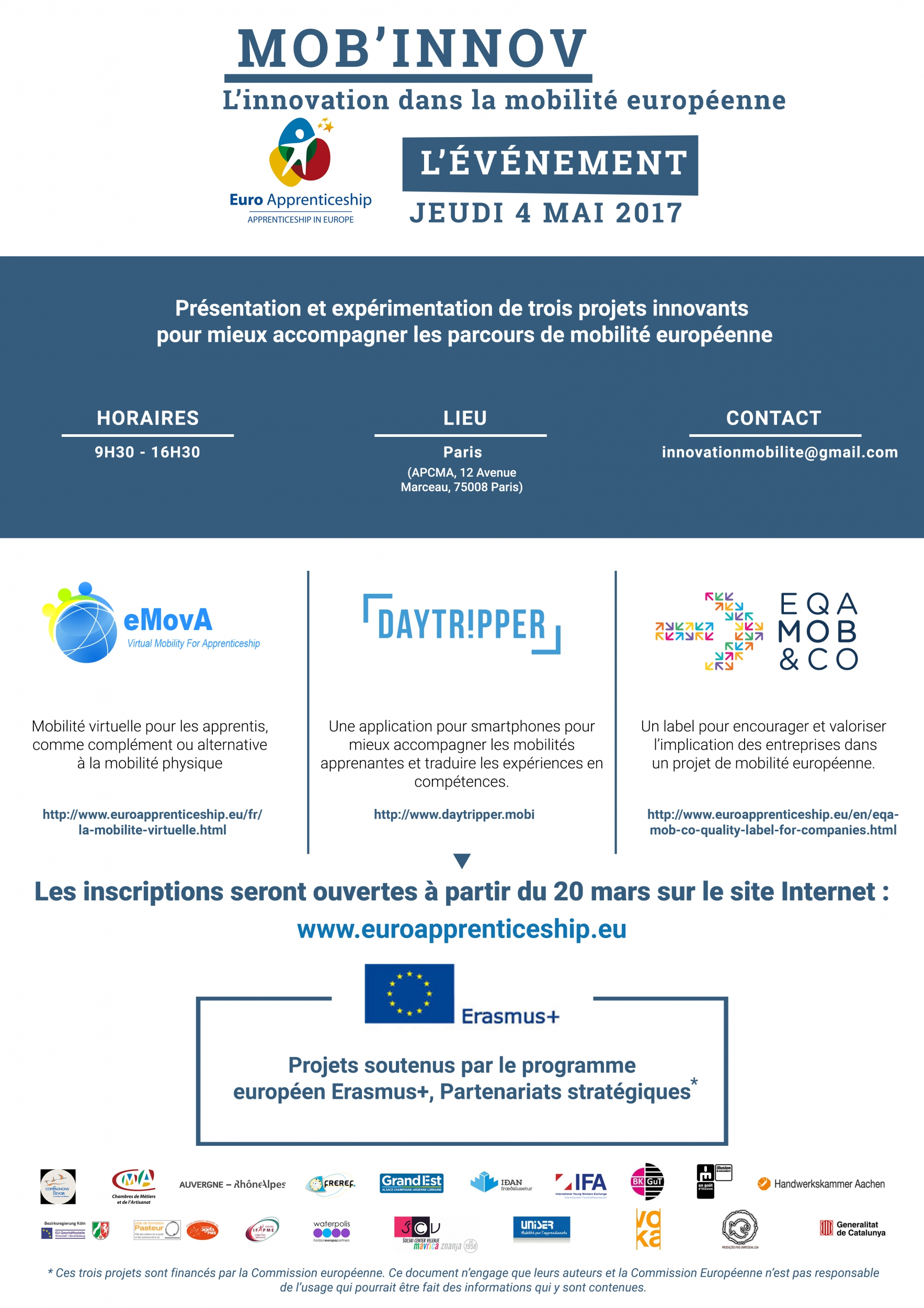 http://www.euroapprenticeship.eu/UserFiles/File/eqamob/multiplier-events/save-the-date-fr.jpg