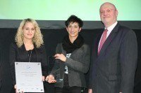 IFA won Lifelong Learning Award