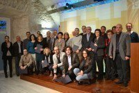 130 companies from Catalunya awarded