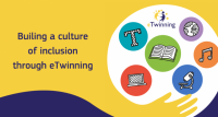 Download the e-twinning book