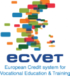Annual ECVET FORUM