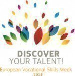 The European Vocational Skills Week