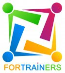 Transnational meeting of Fortrainers project