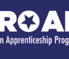 Results of EURO APP long term mobility of apprentices