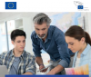 MANIFESTO FOR A EUROPE OF APPRENTICESHIP