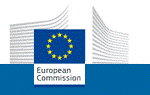 Erasmus+ supports VET staff mobility, leading to quality training