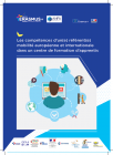 French Handbook about Skills of Mobility Coaches