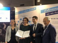 French German Cooperation for Mobility