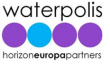 Waterpolis - Horizon Europa Partners