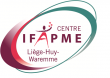 FORMATION PME LIEGE